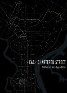 EachCharteredStreetAgudelo